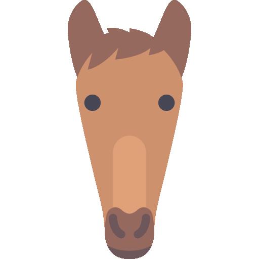 erotske price konj