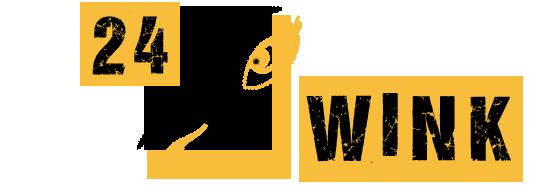 Erotske Priče na 24Wink.com - Najbolje domaće Erotske Priče